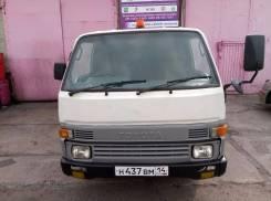 Toyota Hiace. Продается грузовик Truck, 1 800 куб. см., 1 000 кг.
