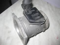 Датчик расхода воздуха. Audi 100