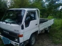 Toyota Hiace. Продается грузовик, 2 000 куб. см., 1 500 кг.