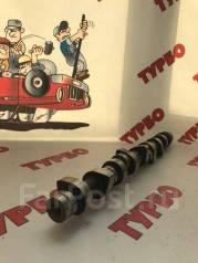 Распредвал. Toyota: Town Ace Truck, Lite Ace, Corona, Lite Ace Noah, Town Ace, Corolla, Carina II, Carina E, Model-F, Town Ace Noah, Carina, Sprinter...