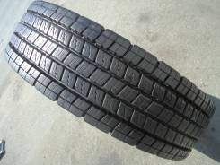 Dunlop SP 062. Всесезонные, 2009 год, износ: 10%, 4 шт