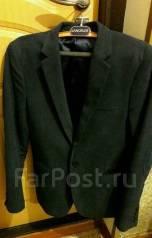 Пиджаки. Рост: 164-170 см