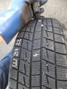 Bridgestone Blizzak Revo1. Зимние, без шипов, 2007 год, 10%, 4 шт. Под заказ