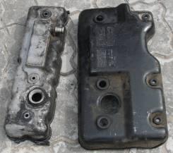 Крышка головки блока цилиндров. Mazda Titan