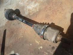 Привод. Honda: Civic, Domani, Ballade, Partner, Civic Ferio, Integra SJ Двигатели: D14A4, D14Z1, VA, MF616, MF816, D15Z5, VM, P6DD1, D16Y4, D15Z9, D14...