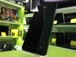 Asus ZenFone 5 a502cg. Б/у