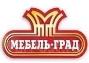 """Продавец. ООО """"МебельГрад"""". Улица Октябрьская 15"""