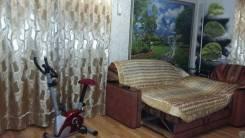1-комнатная, Рыбный порт. Находкинский проспект, агентство, 30 кв.м.
