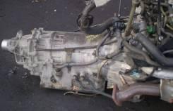 Автоматическая коробка переключения передач. Nissan Stagea, PM35 Двигатель VQ35DE. Под заказ