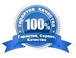 Двигатель в сборе. Ford: Tourneo Connect, Transit, C-MAX, Crown Victoria, Aspire, Tempo, Escape, Escort, Kuga, Explorer, Aerostar, EcoSport, Cargo, Fi...