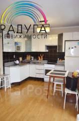 2-комнатная, улица Славянская 17. Гайдамак, агентство, 56 кв.м.