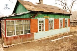 Продаётся дом с земельным участком. Улица Анютинская 6, р-н Садгород, площадь дома 60 кв.м., скважина, электричество 15 кВт, отопление твердотопливно...