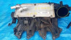 Радиатор системы egr. Skoda Yeti Skoda Roomster Skoda Fabia Volkswagen: Golf Plus, Caddy, Golf, Jetta, Polo, Touran, Beetle Двигатели: CBZB, BSX, BSE...
