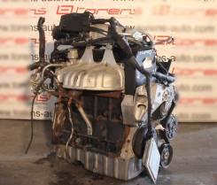 Двигатель в сборе. Volkswagen Golf Двигатели: AZH, AZJ, AQY, APK, AZG. Под заказ