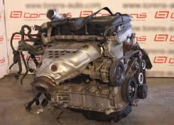 Двигатель в сборе. Mitsubishi Lancer Двигатель 4B11. Под заказ
