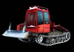 ОТЗ. Продается трелевочный трактор -420, 13 100,00кг. Под заказ