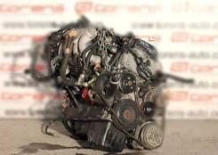 Двигатель в сборе. Nissan: AD, Bluebird, Almera, Bluebird Sylphy, Tino, Pino, Avenir, Primera, Wingroad, Expert, Primera Camino Двигатель QG18DE. Под...