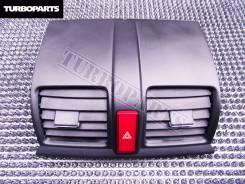 Консоль центральная. Honda CR-V, RE4, RE3 Двигатель K24A