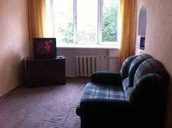 1-комнатная, улица Черняховского 2. Ленинская, частное лицо, 28 кв.м.