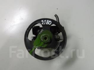 Гидроусилитель руля. Mazda Training Car, BK5P Mazda Mazda3, BK Mazda Demio, DY3R, DY3W, DY5R, DY5W Mazda Verisa, DC5R, DC5W Двигатели: MZR, MZR16L, MZ...