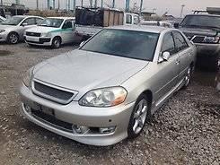 Toyota Mark II. Продам доки на марк 2