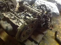 Двигатель в сборе. Mazda CX-5