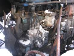 МТЗ 80. Продам двигатель
