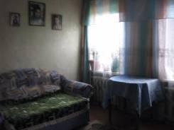 Продам дом в калининском районе. Лобачевского, р-н Калининский, площадь дома 75 кв.м., централизованный водопровод, электричество 7 кВт, отопление це...