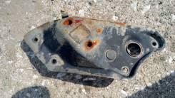Крепление. Toyota Vista, SV32, SV30