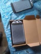 Печка. Toyota RAV4, SXA10, SXA10C, SXA10W, SXA11, SXA11W, SXA10G, SXA11G Двигатели: 3SFE, 3SGE