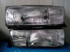 Фара. Toyota Cresta, GX90, JZX90, JZX91, JZX93, LX90, SX90