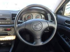 Toyota Mark II Wagon Blit. GX110, 1G