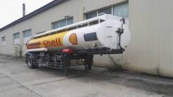 Tokyu. Продается бензовозная а. цистерна