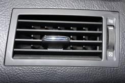 Решетка вентиляционная. Lexus: GS350, LS430, GS430, GS300, GS450h, GS460, LS460 Двигатели: 3UZFE, 2GRFSE, 3GRFE, 3GRFSE