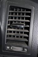 Решетка вентиляционная. Lexus: LS430, GS350, GS450h, GS460, GS300, LS460, GS430 Двигатели: 3UZFE, 3GRFE, 3GRFSE, 2GRFSE