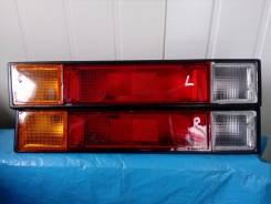 Стоп-сигнал. Toyota Lite Ace, YM40G, YM30G, KM30G, CM30G, CM40G Двигатели: 3YU, 2YU, 5KU, 2C, 2CT