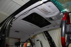 Люк. Lexus: GS300, GS350, ES350, GS460, GS430, GS450h Двигатели: 1URFSE, 3GRFSE, 3GRFE, 2GRFSE, 3UZFE, 2GRFE