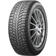 Bridgestone Blizzak Spike-01. Зимние, шипованные, 2017 год, без износа, 4 шт