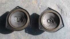 Динамик. Toyota Celsior, UCF20, UCF21 Двигатель 1UZFE