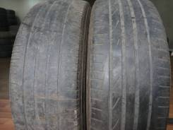 Bridgestone Dueler H/P Sport AS, 225/65 D17