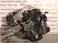 Двигатель в сборе. Mitsubishi: Aspire, RVR, Legnum, Galant, Chariot, Chariot Grandis Двигатель 4G64. Под заказ