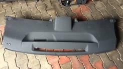 Панель приборов. Toyota Prius, NHW20