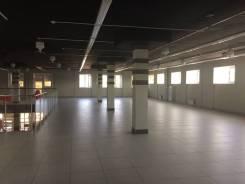 Сдам в аренду торговую площадь. 500 кв.м., улица Хабаровская 15, р-н Железнодорожный