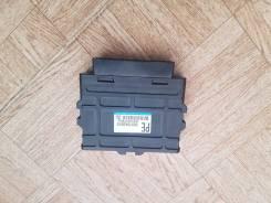 Блок управления вентилятором. Subaru XV, GP, GP7, GPE Двигатели: FB20, FB16