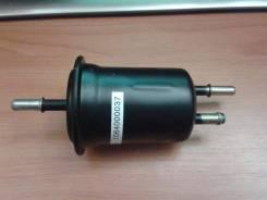 Фильтр топливный, сепаратор. Geely FC. Под заказ