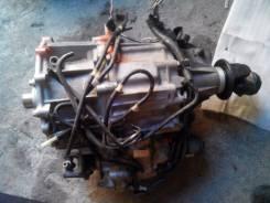Раздаточная коробка. Nissan Elgrand Двигатели: ZD30DDTI, QD32ETI