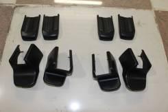 Крышка петли сиденья. Lexus: GS350, GS300, GS430, GS460, GS450h