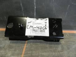 BMW X1 E84 - Деформирующийся элемент - 41102992907