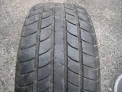 Dunlop SP Sport 8000. Зимние, износ: 30%, 1 шт