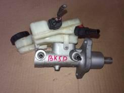 Цилиндр главный тормозной. Mazda Training Car, BK5P Mazda Axela, BK3P, BK5P, BKEP